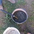 Прокачка скважины