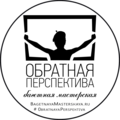 """ООО """"ПЕРСПЕКТИВА"""", Мастера резьбы в Бибирево"""
