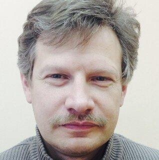 ИП Бруев Антон Юрьевич