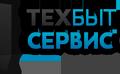 ТехБыт Сервис СПБ, Заправка фреоном в Московском районе