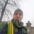 ИП Ткаченко В.В., Услуги пешего курьера в Выборге