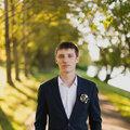Денис Чемоданов, Установка осветительных приборов в Текстильщиках