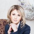 Валерия Козлова, Комплексное обслуживание юридических лиц в Измайлово