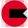 "ООО ""Стройконцерн"", Монтаж фасада из камня в Калининграде"