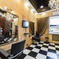Витта, Услуги мастеров по макияжу в Дачном