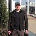 Андрей Моисеев, Уборка и помощь по хозяйству в Юбилейном