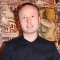 Андрей Шаповалов, Строительство дома из кирпича в Самарском районе