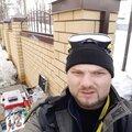 Василий Крепкий, Установка тревожной кнопки в Московском районе