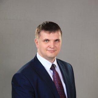 Святослав Голованов