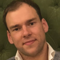 Иван Тихонов, Составление иска о разделе совместно нажитого имущества в Городском округе Красногорск