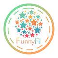 """""""FunnyFil"""", Праздник для малышей в Северном Бутово"""
