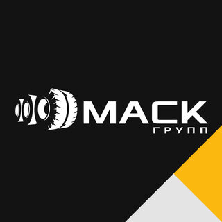МАСК групп