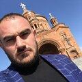 Артак Маргарян, Услуги озеленения в Южном административном округе