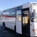 Заказ и аренда автобусов. Перевозка пассажиров.
