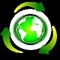 ЭКОРУБЕЖ-С, Вывоз мусора в Ярцево