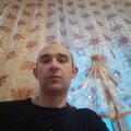 Сергей Владимирович Попов, Герметизация мест примыкания оконной рамы в Новосибирской области