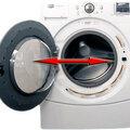 Ремонт неблокирующейся стиральной машины