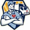 СуперГрузчики, Срочная доставка в Новокузнецке
