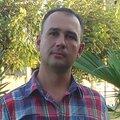 Рафаиль Шайморданов, Очистка систем отопления и водоснабжения в Тимашевском районе