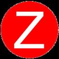 Здесь бай, Сайт-портфолио в Заславле