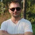 Александр Юрьевич Антюфеев, Багетные работы в Москве и Московской области