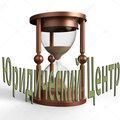 """Юридический Центр """"Палладиум"""", Привлечение к ответственности за неуплату алиментов в Москве"""