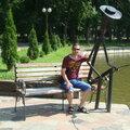 Сергей Александрович Михайлов, Ремонт в новостройке в Городском округе Смоленск
