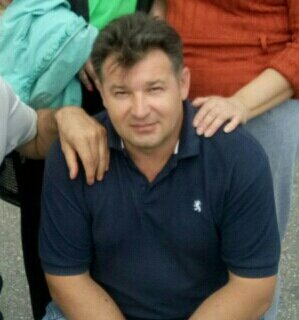 ИП Рубцов А.В.