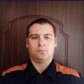 Александр Борисович Елисеев, Химический анализ воды в Санкт-Петербурге