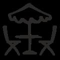 MariDiz, Услуги по ремонту и строительству в Соколиной горе