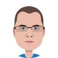 Дмитрий Р., Интернет-магазин в Красносельском районе