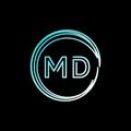 MD Web Studio, SMM-продвижение в Елабуге