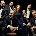 Кавер группа Elim's Band, Заказ музыкантов на мероприятия в Москве
