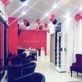 Салон красоты  Red Door, Уход за кожей стоп в Измайлово