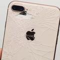 Ремонт iPhone 8 Plus | ремонт Айфона 8 Plus