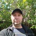 Юрий Антонович Загроднийчук, Монтаж кровли из композитной черепицы в Городском округе Евпатория