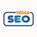 SEO VOLGA, Разработка сайтов в Городском округе Ростов-на-Дону
