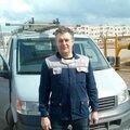Александр Ф., Ремонт и установка техники в Иловле