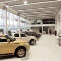 Прокат авто в Евпатории - услуги аренды автомобилей, Услуги аренды в Мирном