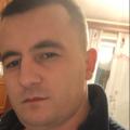 Руслан Миовканич, Строительство модульных зданий в Щелково