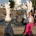 Елена Б., Окрашивание ресниц в Царицыно