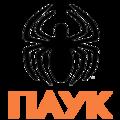 Паук, Проведение высотных работ в Калужской области