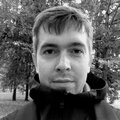 Никита Андреевич П., Определение порядка пользования квартирой в Москве и Московской области