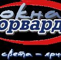 Окна Форвард, Остекление террас в Ростовской области