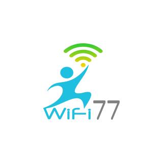 WiFi77