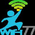 WiFi77, Установка IP-камеры видеонаблюдения в Новокосино