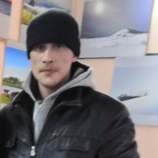 Кирилл Жуковский