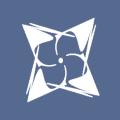 Климатека, Монтаж вентилятора в Малоязе