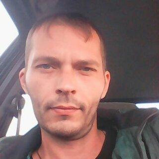 Александр Голубенко