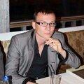 Виктор Кожемякин, Настройка почтовых серверов в Южно-Приморском округе